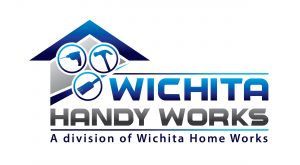 Wichita Handy Works logo