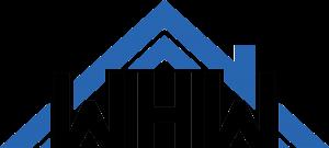 Wichita Handy Works logo